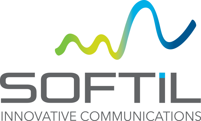 Softil_Logo