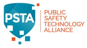 PSTA Logo Official